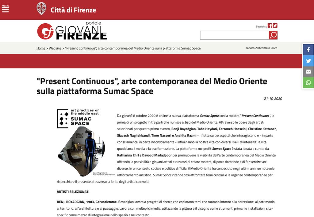 portalegiovani.comune.fi.it